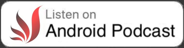 ...:::Android Podcast:::...